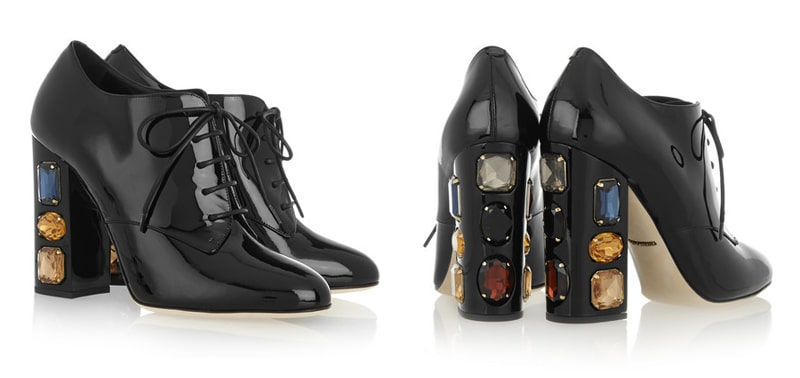 bf-dolce-gabbana-swarovski-ankle-boots