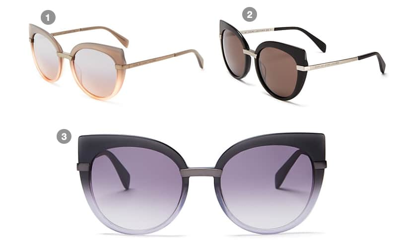 bf-marc-jacobs-eye-glasses