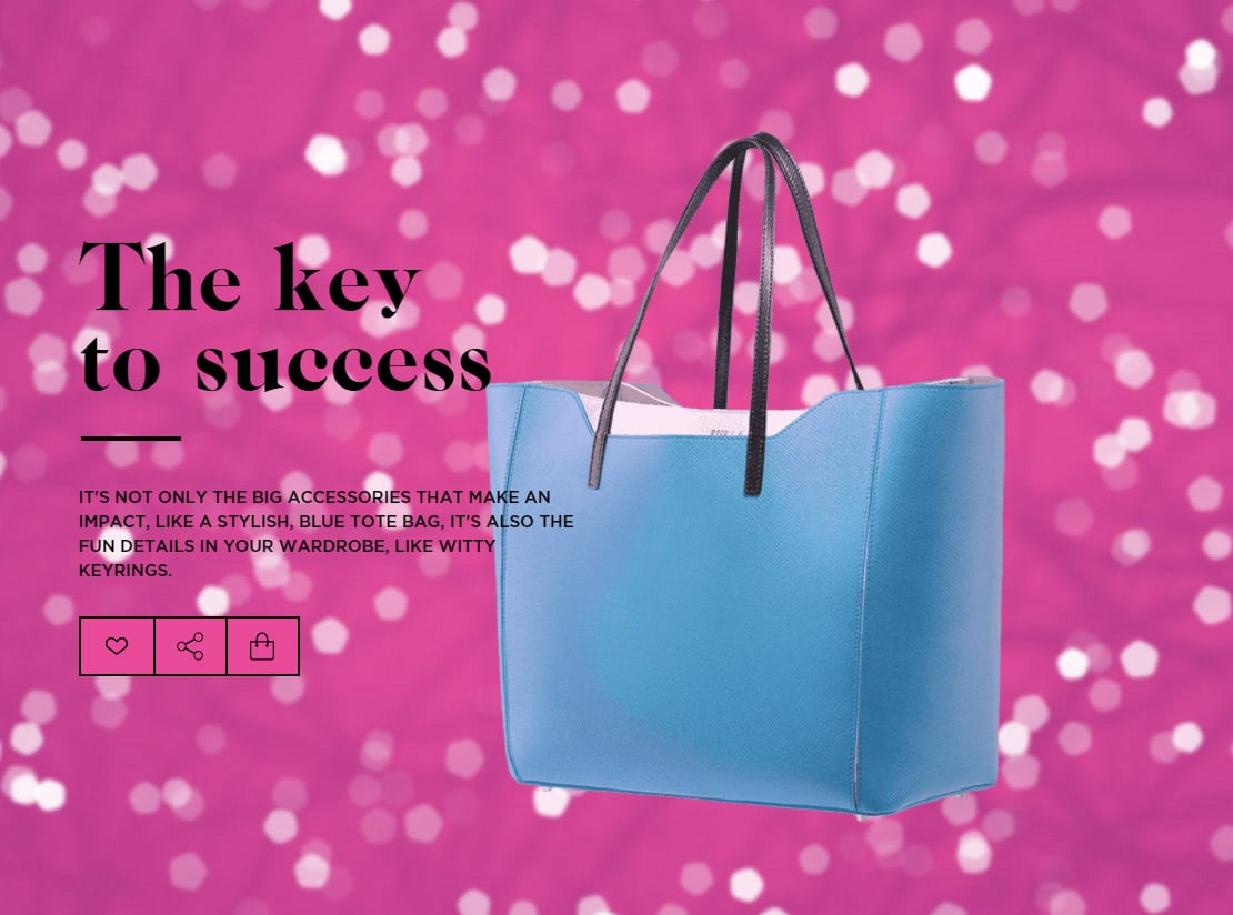 furla-holiday-1-0
