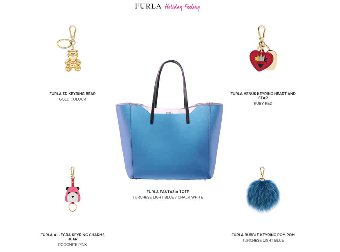furla-holiday-1-1