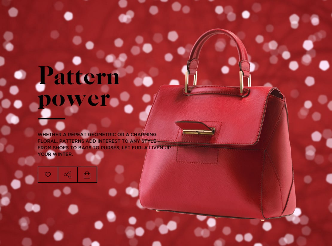 furla-holiday-2-0