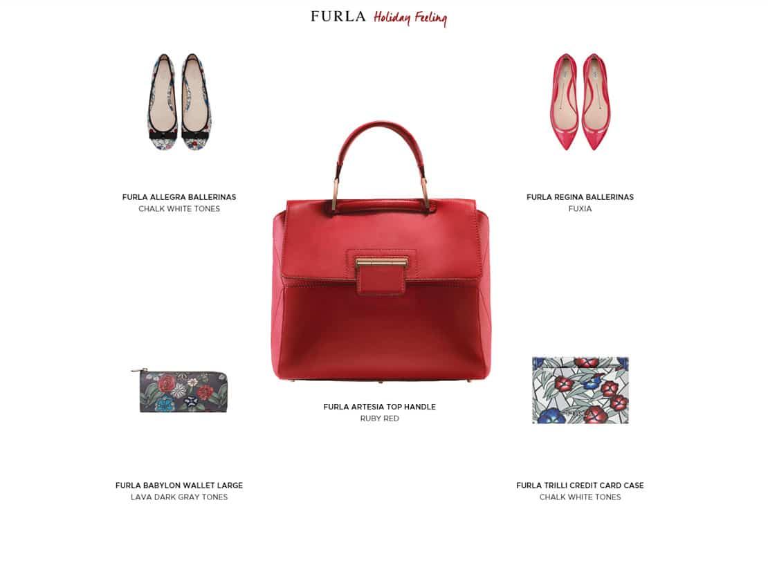 furla-holiday-2-1