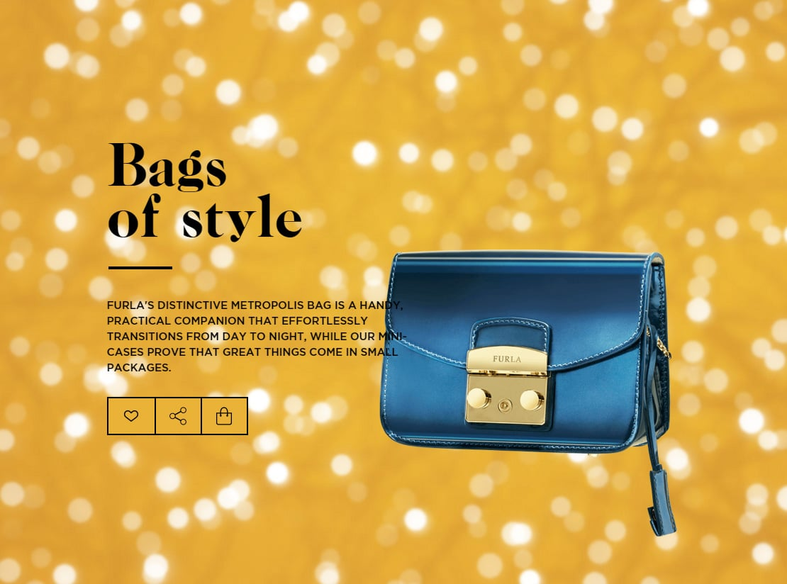 furla-holiday-3-0