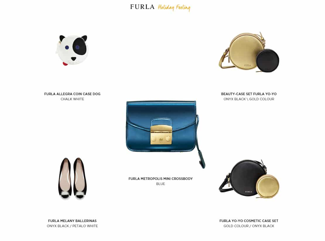 furla-holiday-3-1