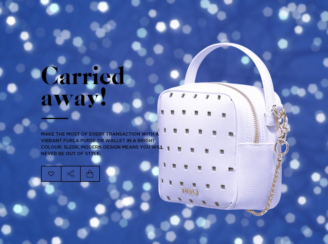 furla-holiday-4-0