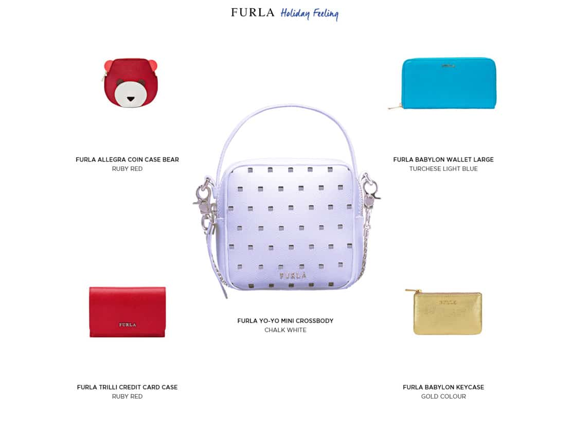 furla-holiday-4-1