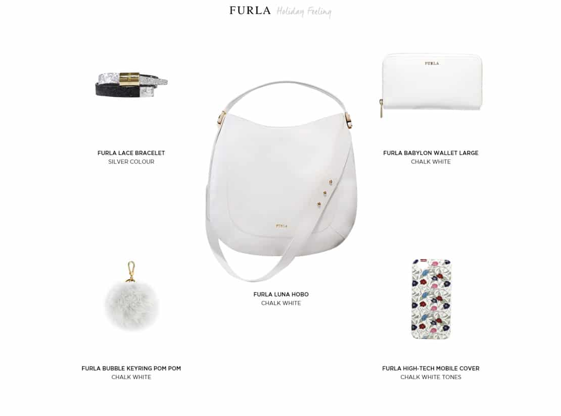 furla-holiday-5-1