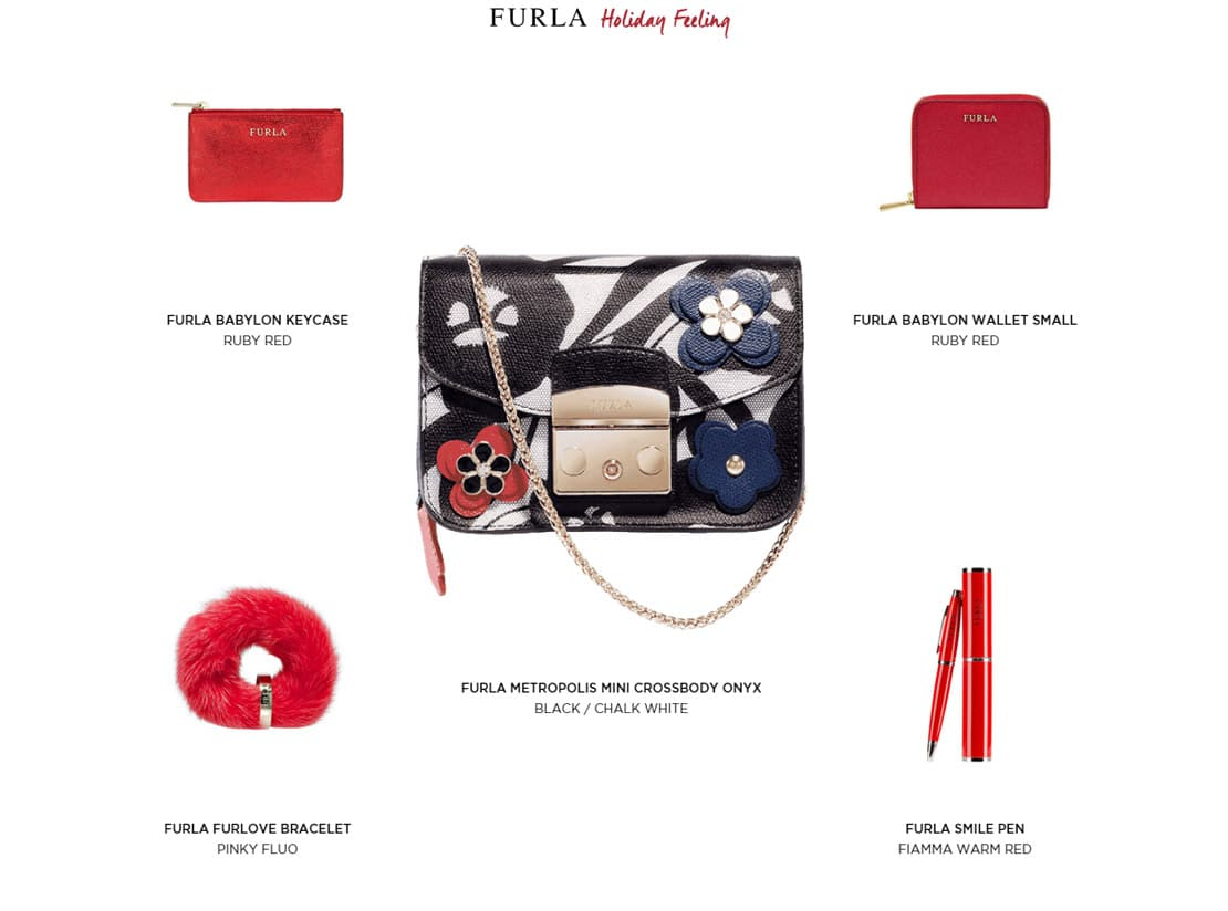 furla-holiday-6-1
