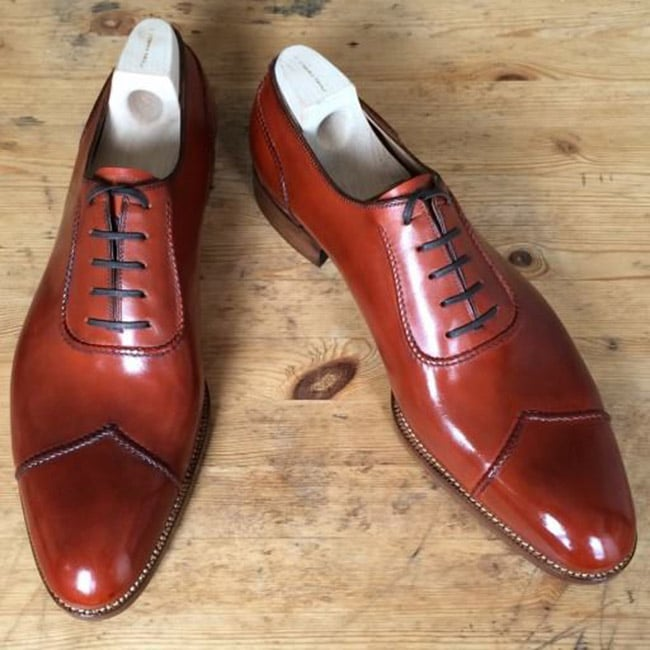 oxford-shoes-1