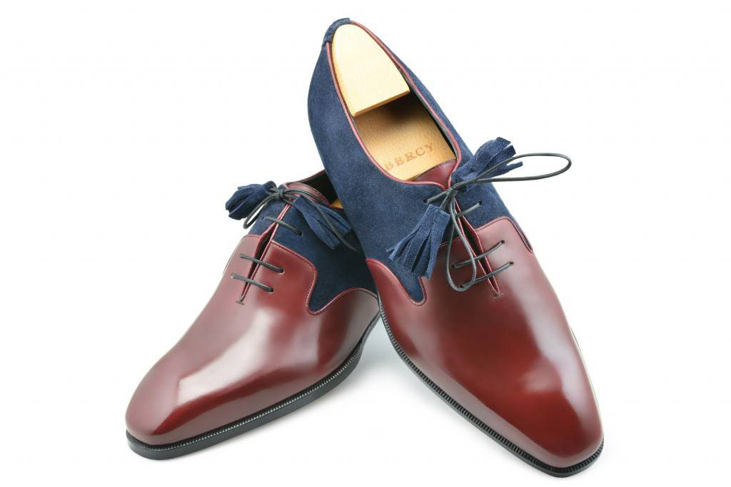 oxford-shoes-10