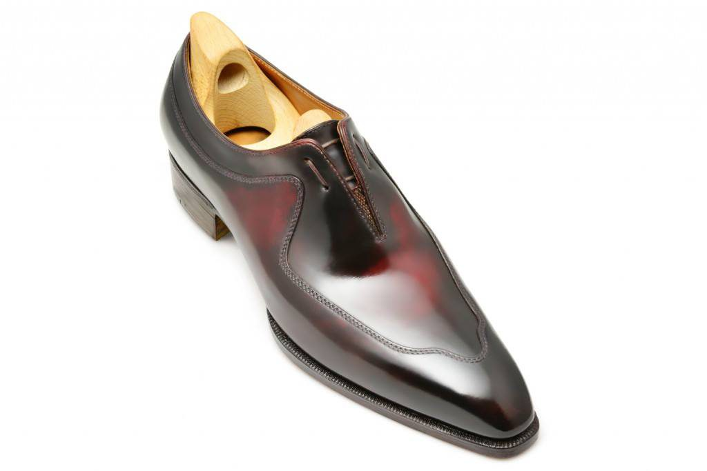 oxford-shoes-11