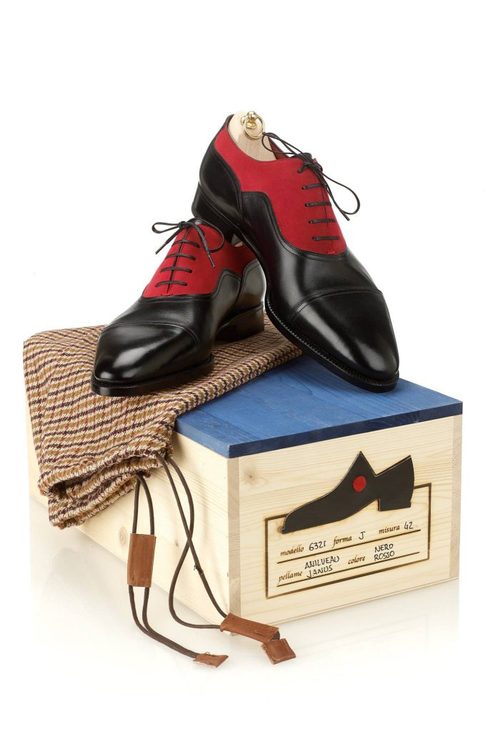 oxford-shoes-12