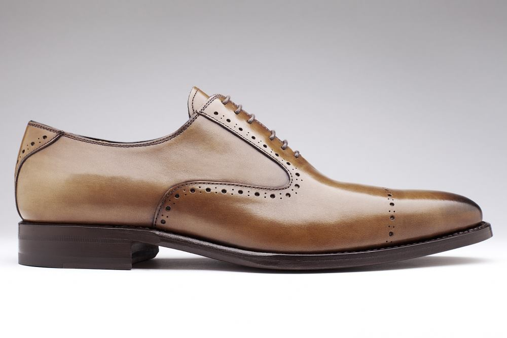 oxford-shoes-13