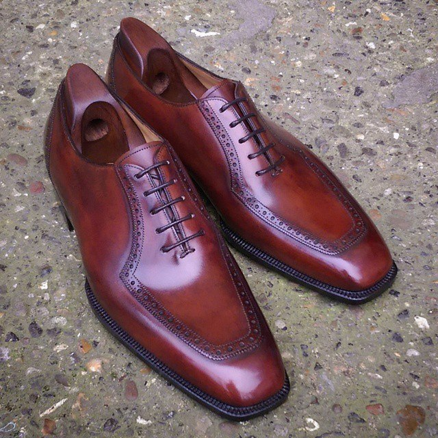 oxford-shoes-14
