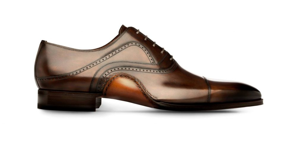oxford-shoes-15