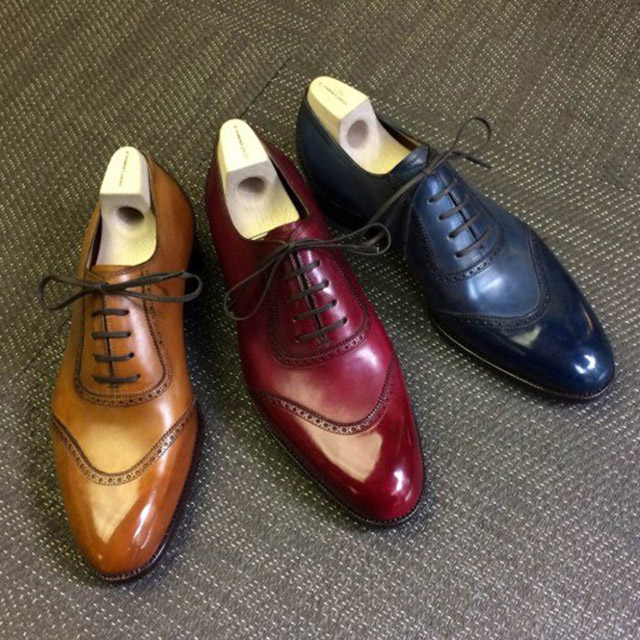 oxford-shoes-2