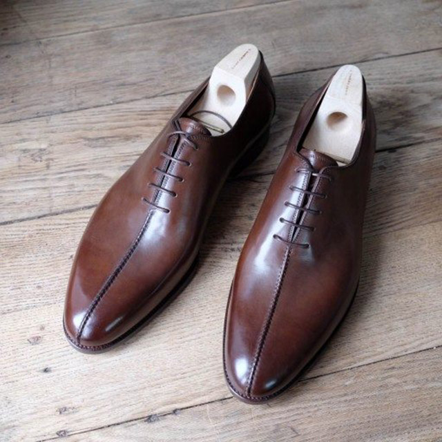 oxford-shoes-3