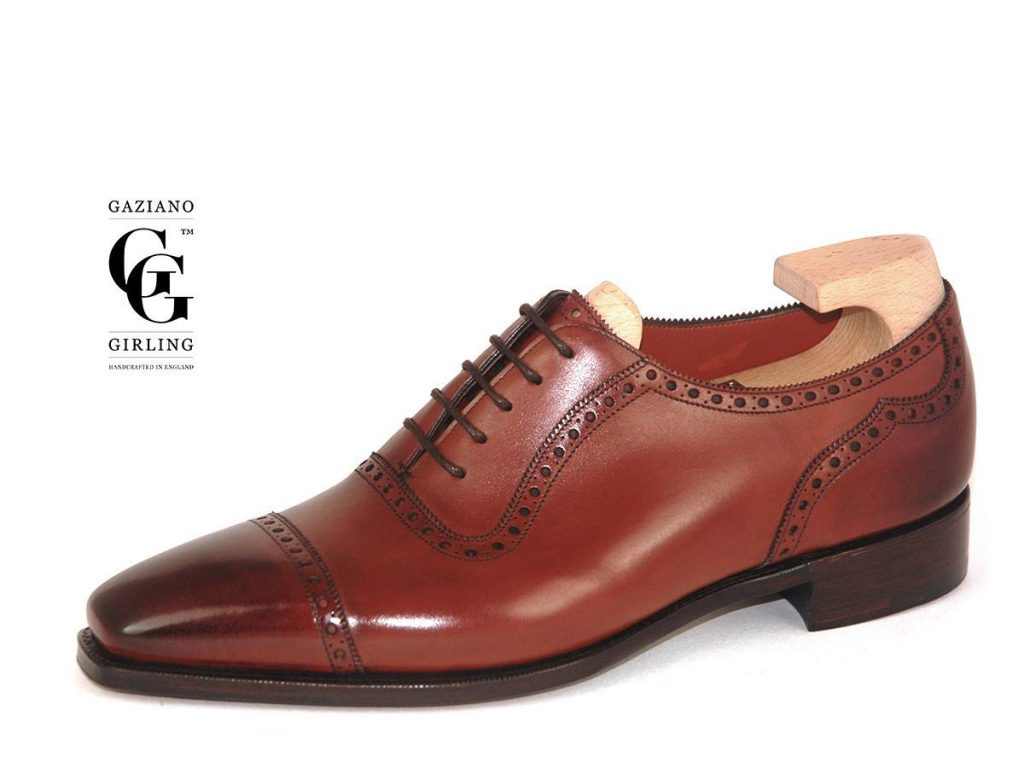 oxford-shoes-4