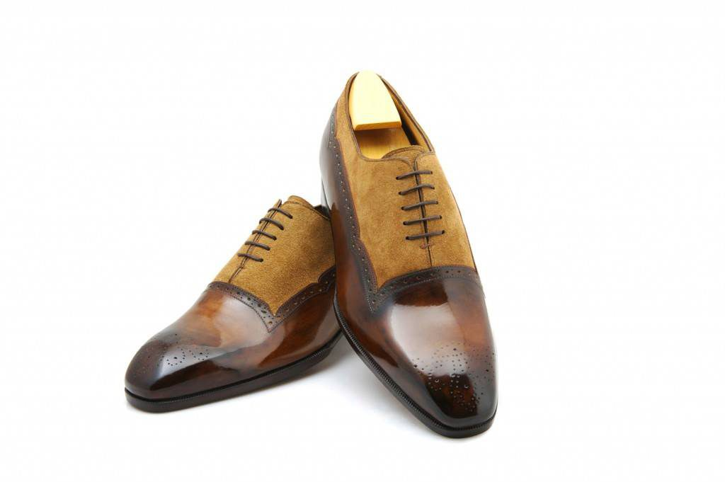oxford-shoes-5