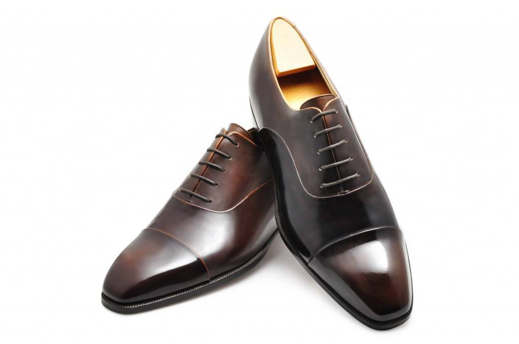 oxford-shoes-6