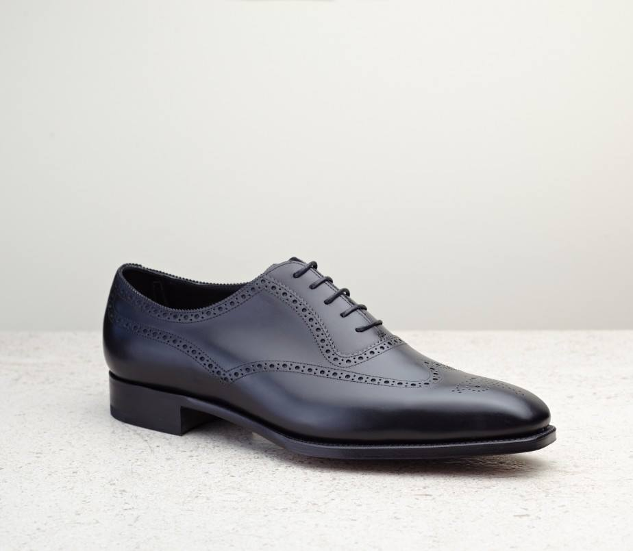 oxford-shoes-7