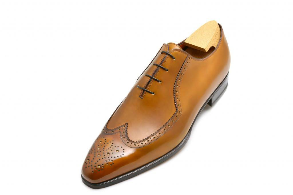 oxford-shoes-8
