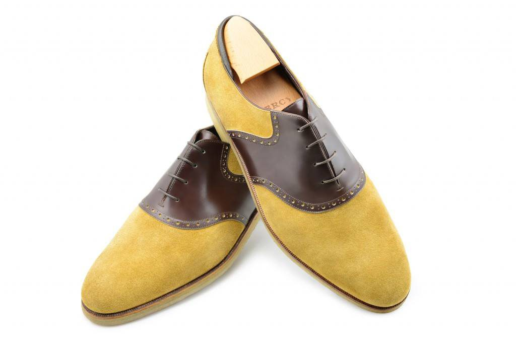 oxford-shoes-9