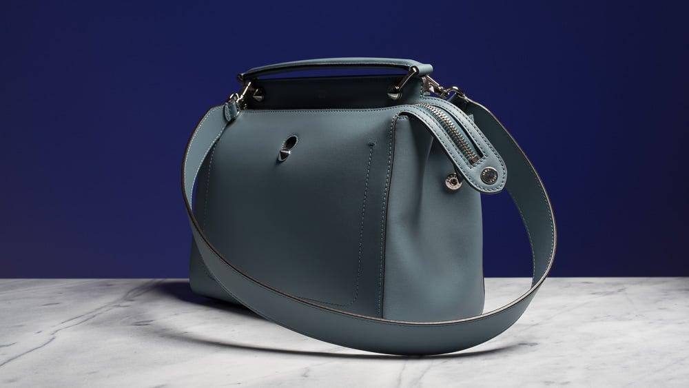 Fendi-DotCom-Bag-0