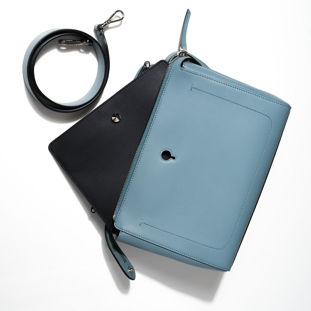 Fendi-DotCom-Bag-3