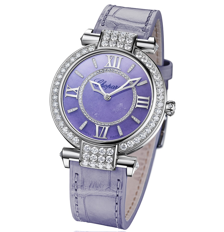 chopard-Imperiale-Jade-36mm-1