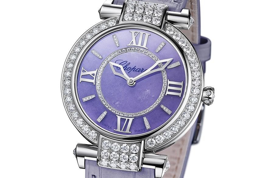 chopard-Imperiale-Jade-36mm-prw