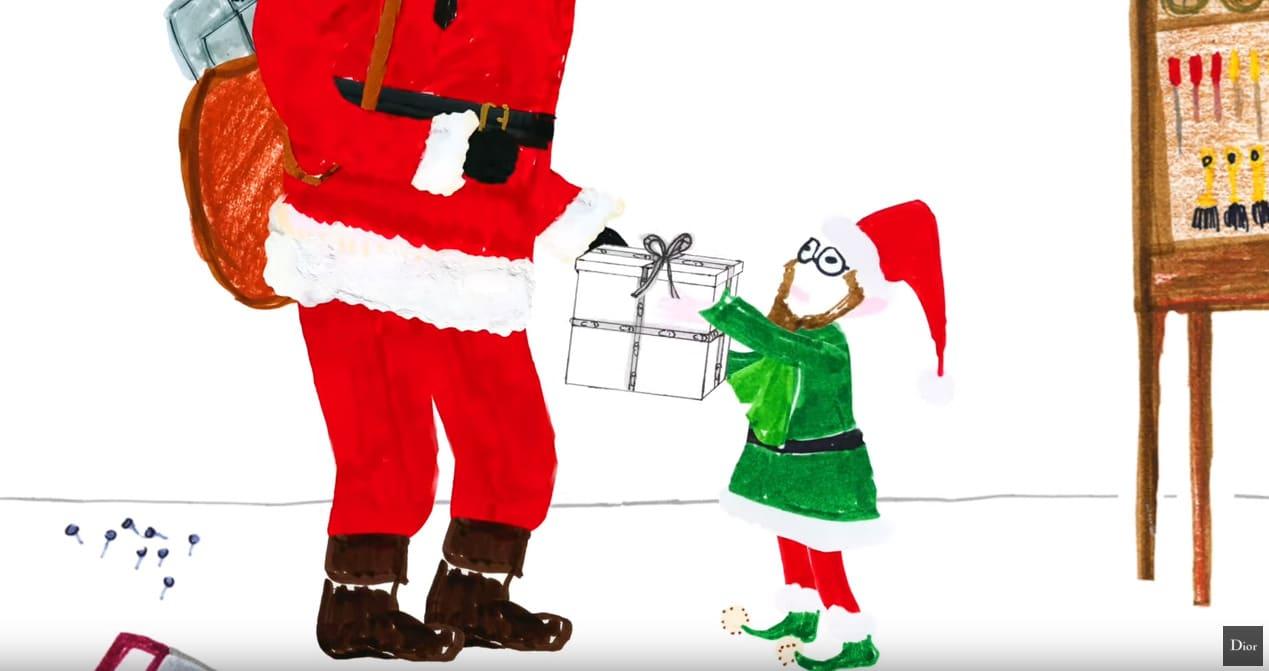 dior-christmas-video