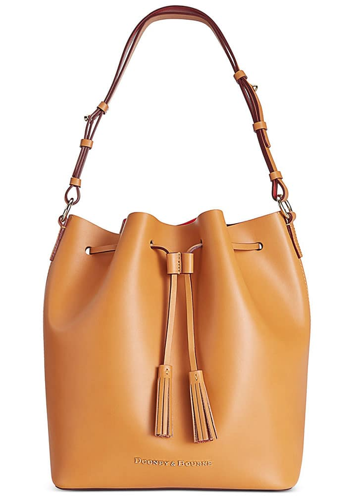 ny2016-Dooney-and-Bourke-Large-Serena-Drawstring-Bag