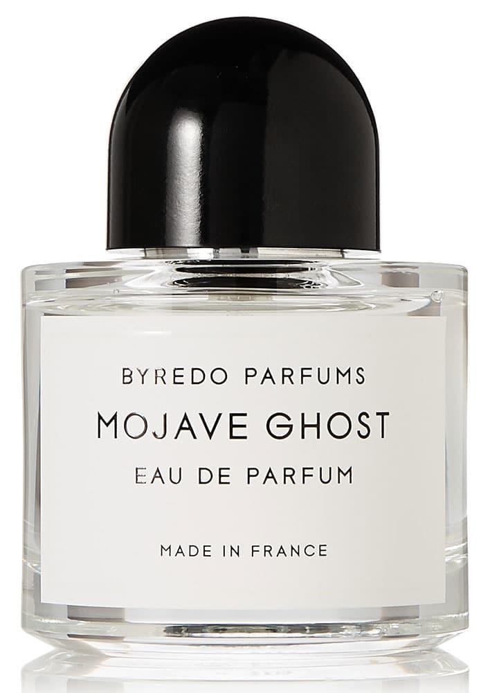 BYREDO Mojave Ghost Eau de Parfum