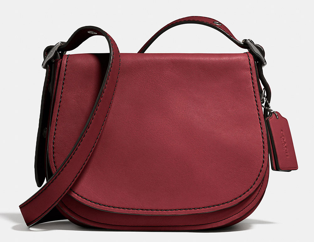 ny2016-gift-Coach-Saddle-Bag
