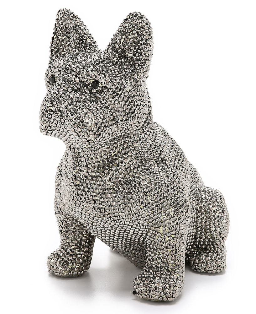 ny2016-gift-Gift-Boutique-French-Bulldog-Bank