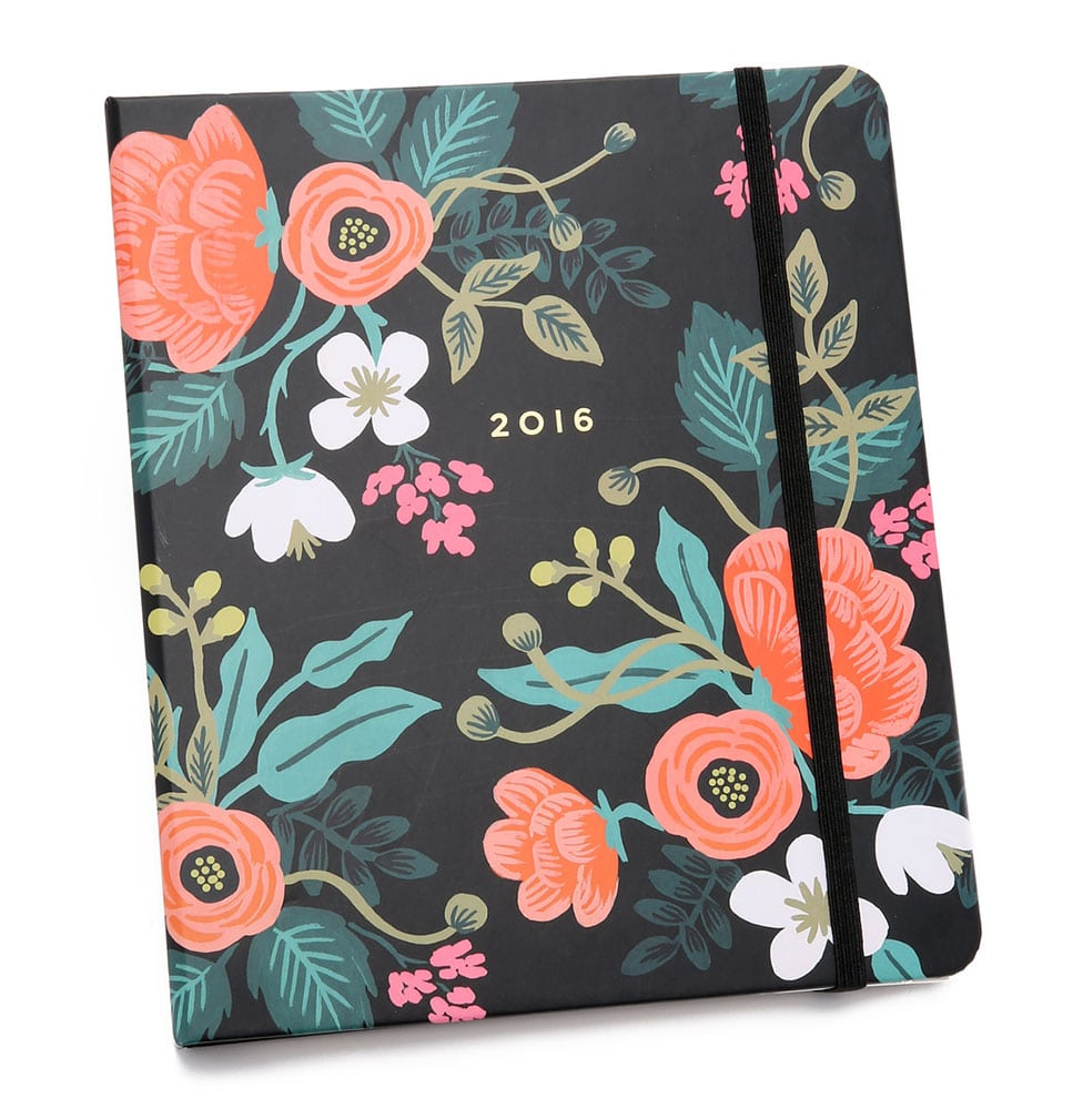 ny2016-gift-Rifle-Paper-Co-2016-Planner