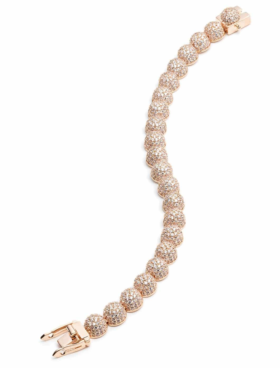 ny2016-gift-eddie-borgo-medium-pave-crystal-dome-link-bracelet