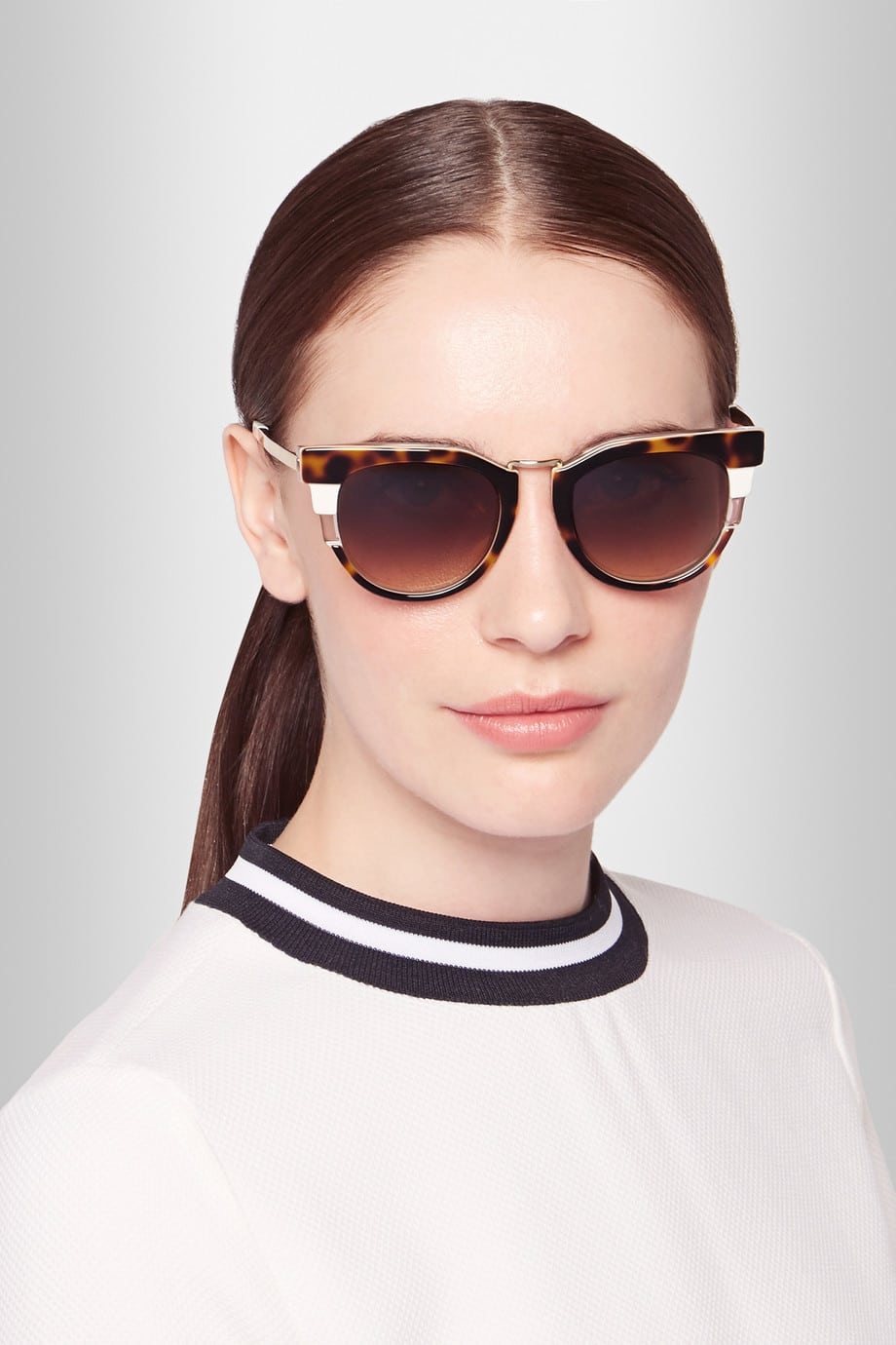 ny2016-gift-fendi-cat-eye-acetate-sunglasses