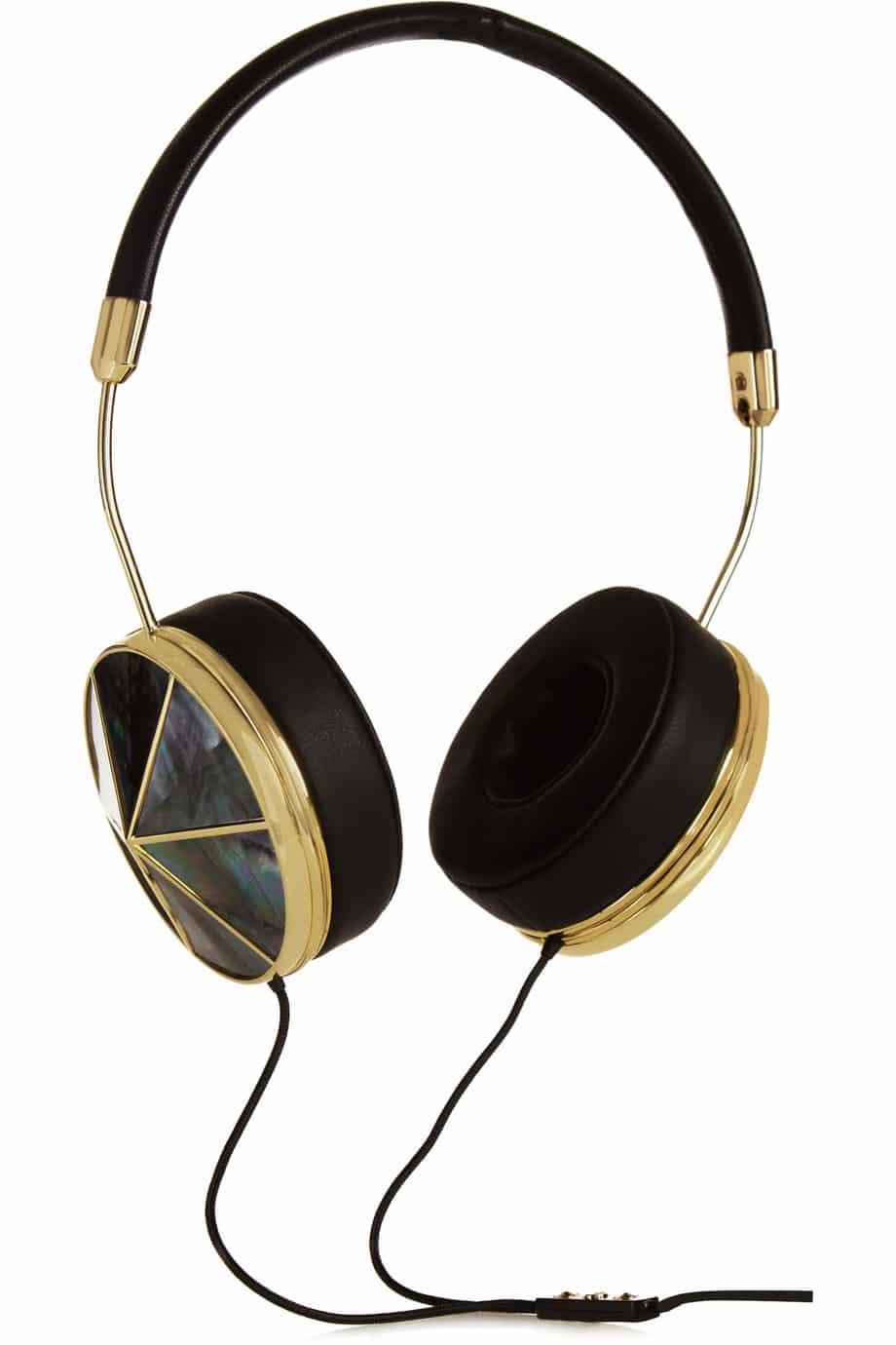 ny2016-gift-headphones