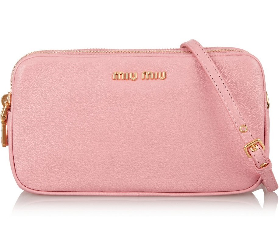ny2016-gift-miumiu-small-textured-leather-camera-bag