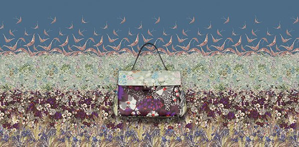 valentino-garden-couture-1