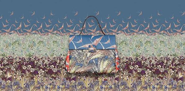 valentino-garden-couture-2