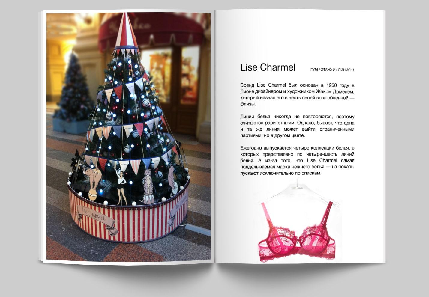 BOOK-GUM-lise-charmel-12