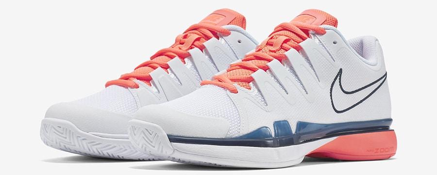 Maria Sharapova Nike Zoom Vapor 95 Tour Womens Tennis Shoe