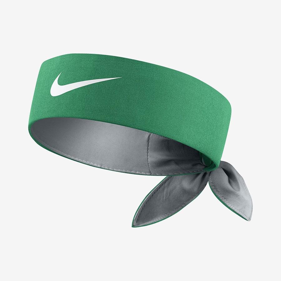 australian-open-2016-roger-federer-nike-headband