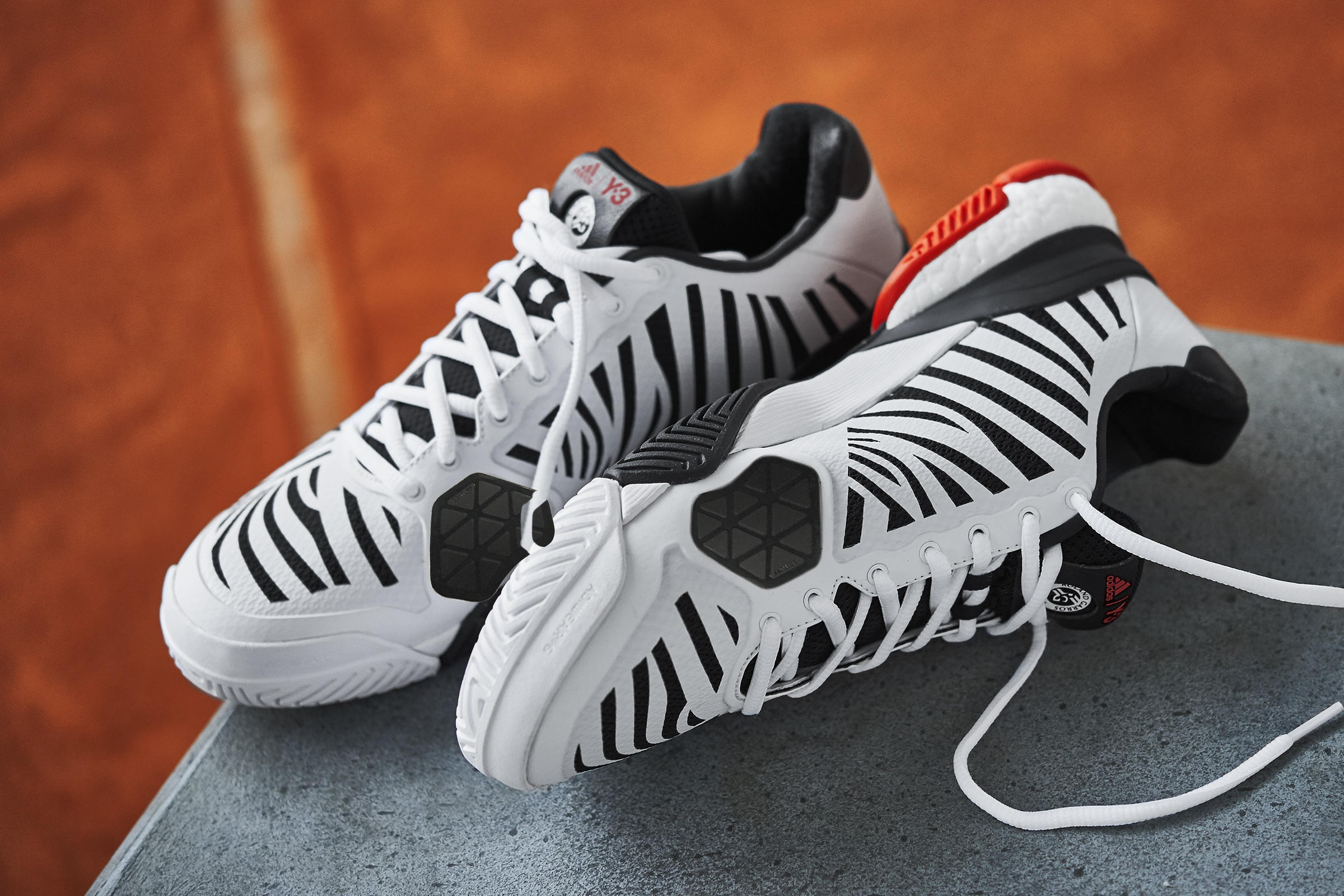 roland-garros-2016-Barricade-2016-Boost-Y-3-clay-court