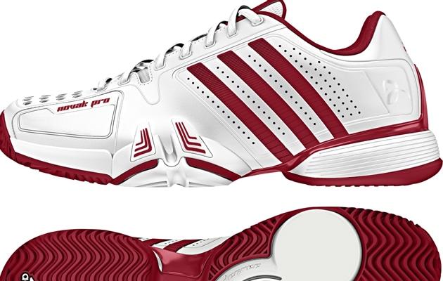 roland-garros-2016-Novak-Djokovic-Shoes-Adidas