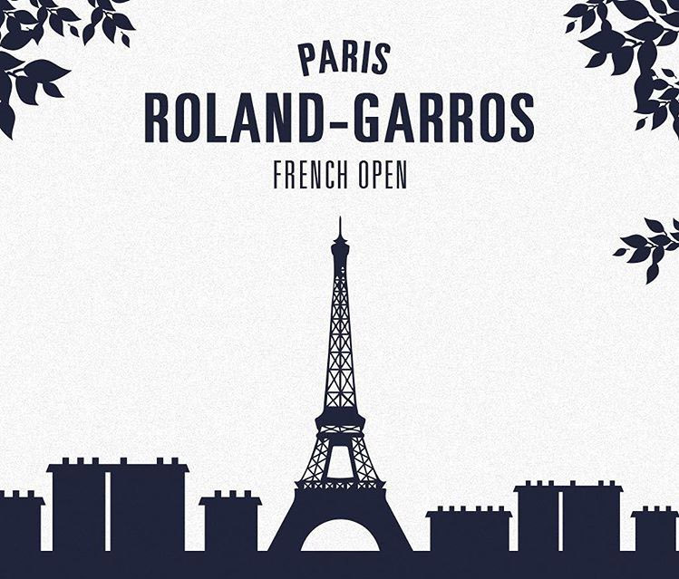 roland-garros-2016-from-lacoste---0
