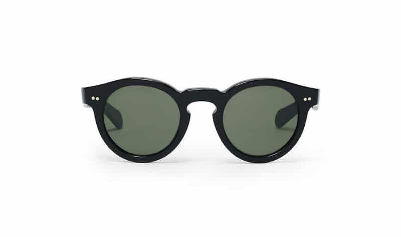sunglasses for every man